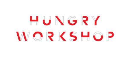 Hungry Workshop