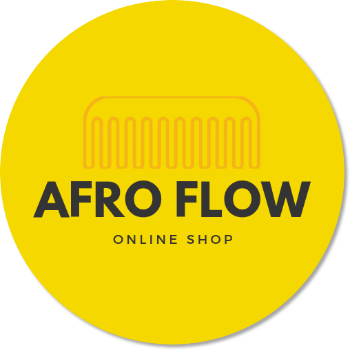 Afro Flow Coupons and Promo Code