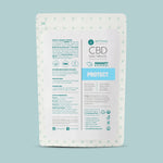 CBD Dog Treats - PROTECT: Immunity Support - Blueberry & Sweet Potato