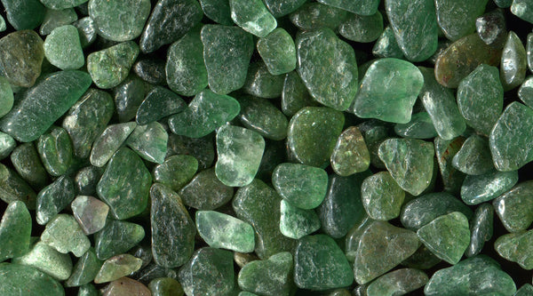 What is Aventurine, its Symbolism and Meaning?