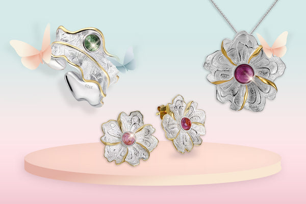 An Ultimate Guide to October Birthstone