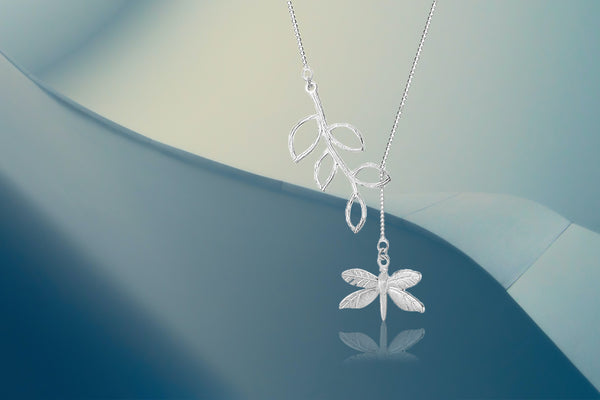 Why is Sterling Silver Perfect for Jewelry?