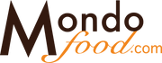 Mondo Food Wholesale