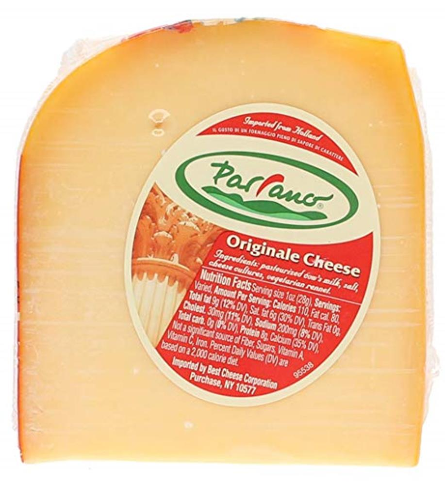 Parrano, 6 Oz (Pack of 3)