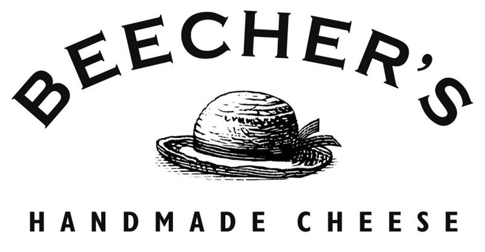 Beecher's Just Jack Cheese, 5 Lb