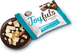 Joyful Dark Chocolate Coconut Almond, 4 oz. (Pack of 6)