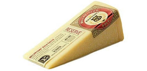 Sartori Gold Bellavitano Wedge, 5.3 Oz (Pack of 3)