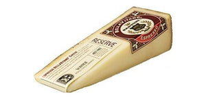 Sartori Espresso Bellavitano, 5.3 Oz (Pack of 3)