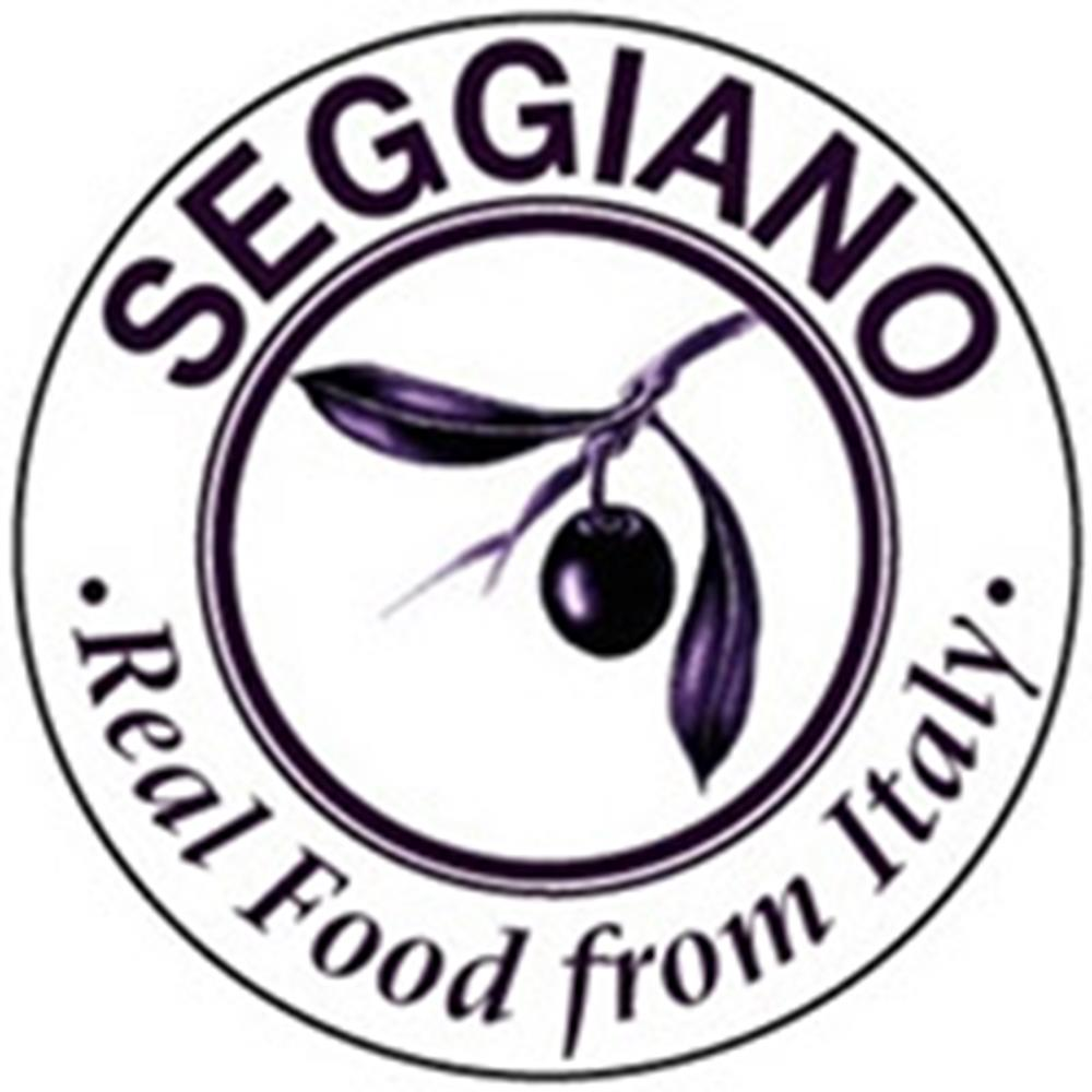 Seggiano Organic Balsamic Glaze, 8.5 oz. (Case of 6)