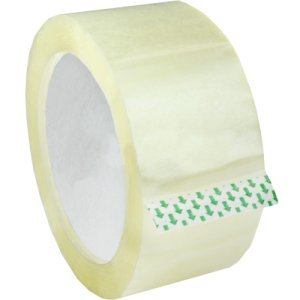 Packing Tape, 1 Roll