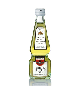 White Truffle Oil By Urbani - 1.8 oz