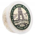 La Bonne Vie Crumbled Goat Cheese With Basil, 4 Oz (Pack of 3)