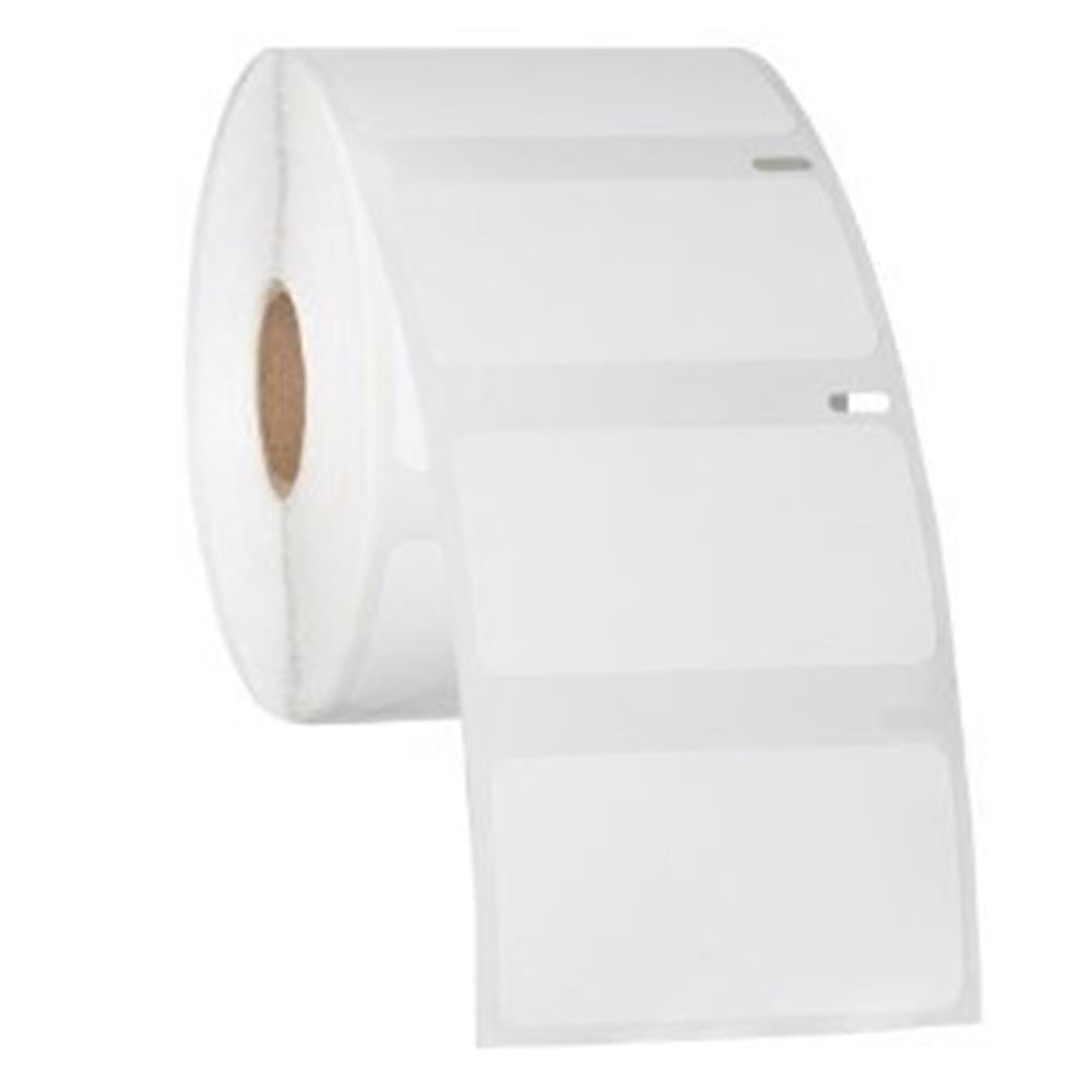 Dymo Labels, 1 Roll