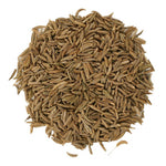 Frontier Organic Whole Caraway Seed, 1 lb
