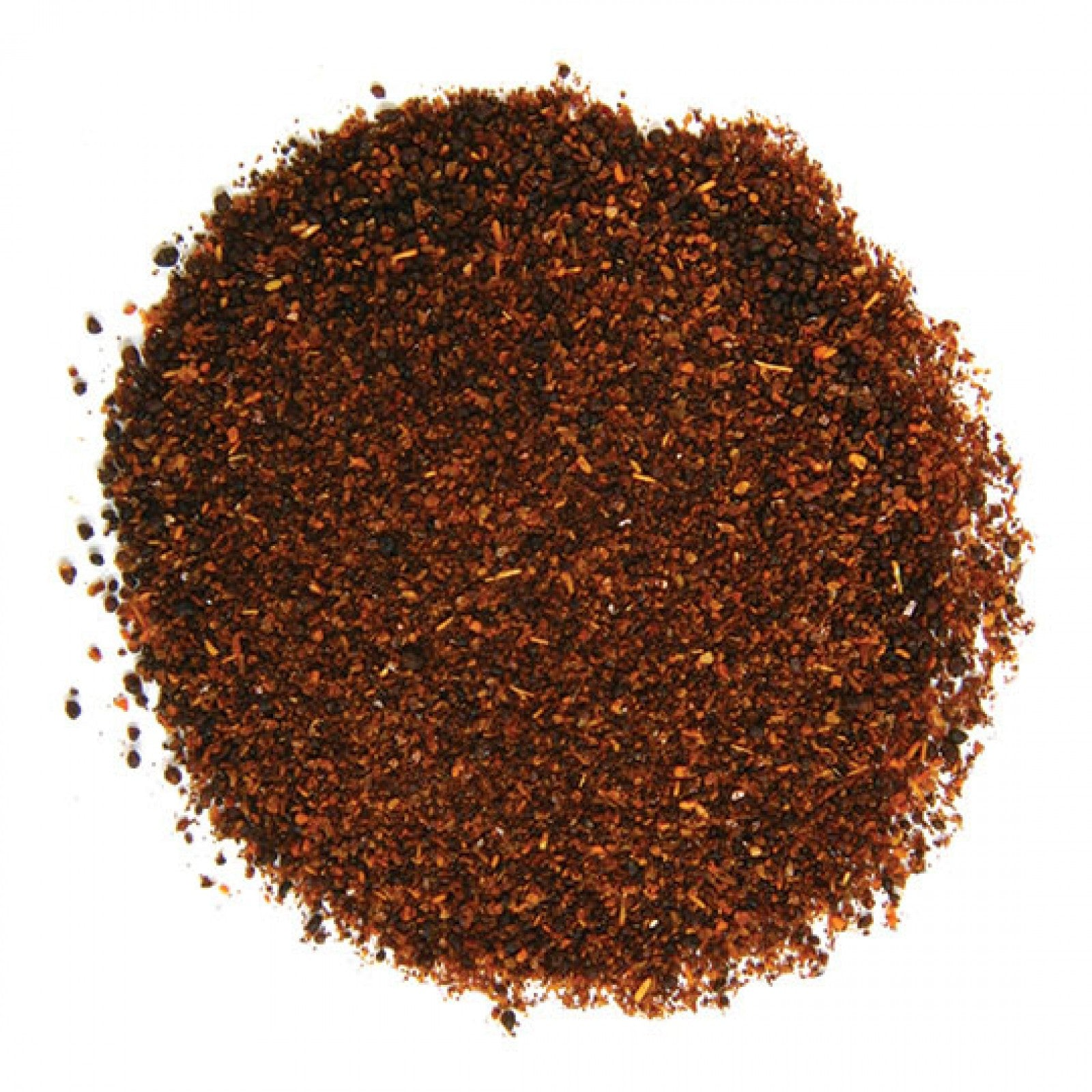Frontier Organic Chili Powder, 1 lb