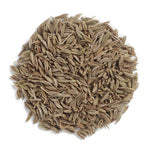 Frontier Organic Whole Cumin Seed, 1 lb