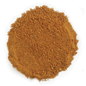Frontier Hot Curry Powder, 1 lb