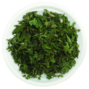 Frontier Parsley Flakes, 1 lb