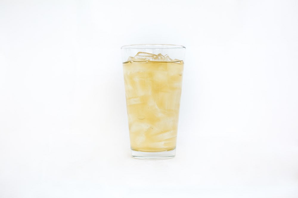 Teatulia Ginger Green Iced Tea Tea, 24/1.5 oz.