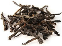 Teatulia Breakfast Tea, 1 lb