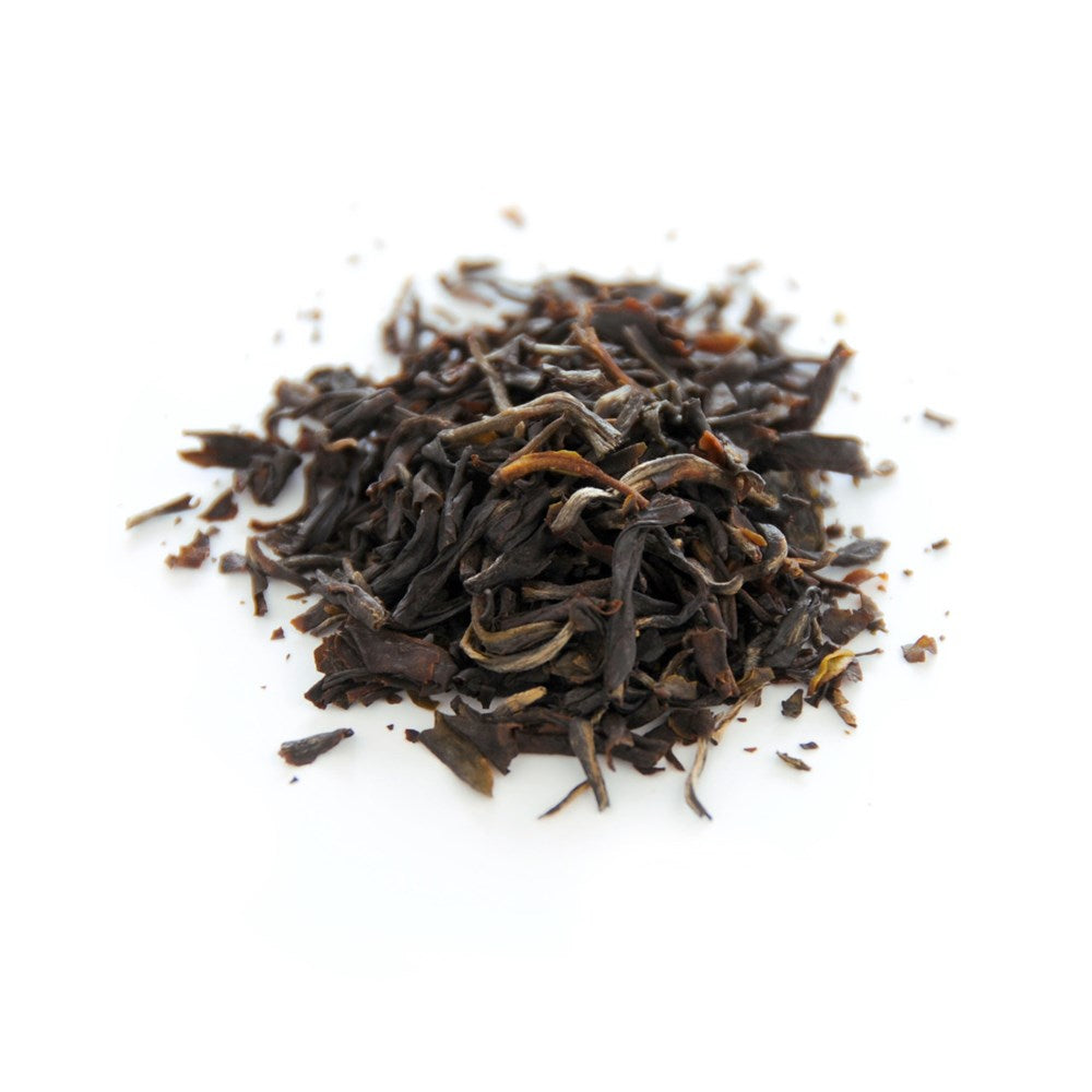 Teatulia Oolong Tea, 1 lb