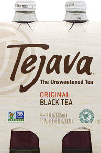 Tejava, 12 oz (Case of 24)