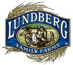 Lundberg Family Farms Basmati Rice, 25 lb