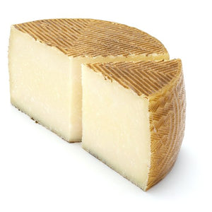 Manchego, 3-4 Month, 6-7 lb Wheel