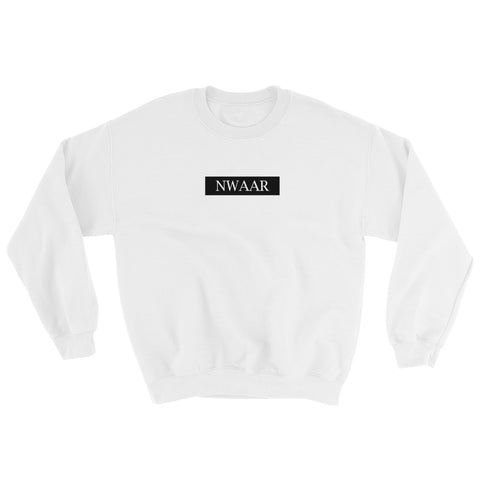 Sweat Nwaar [product_type] Favoritorap