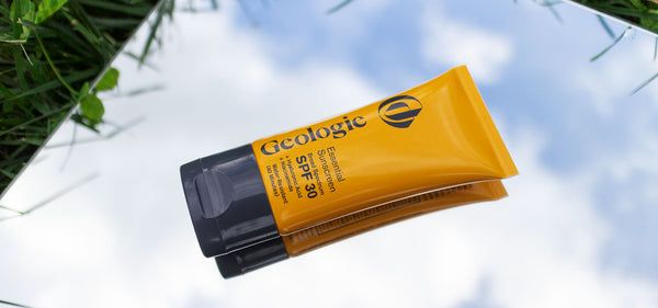 The Perfect SPF30
