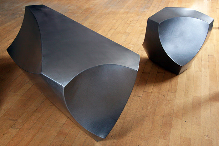 Steel Seating 1b