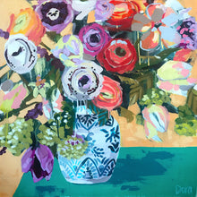 Load image into Gallery viewer, Bohemian Bouquet