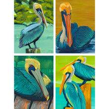 Load image into Gallery viewer, Pelican Pack