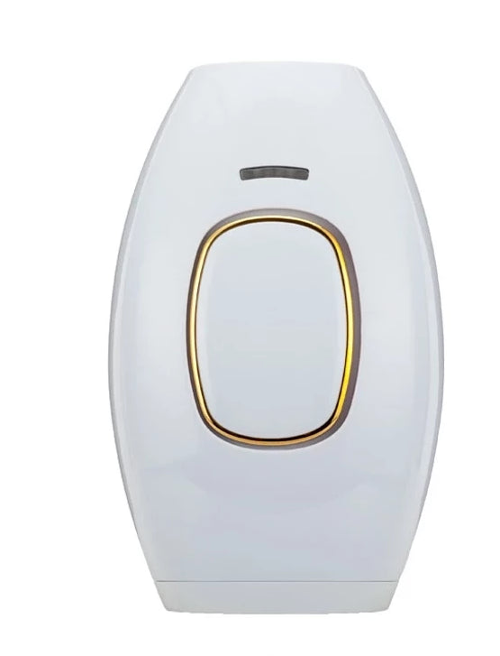 Permanent IPL Hair Removal Handset