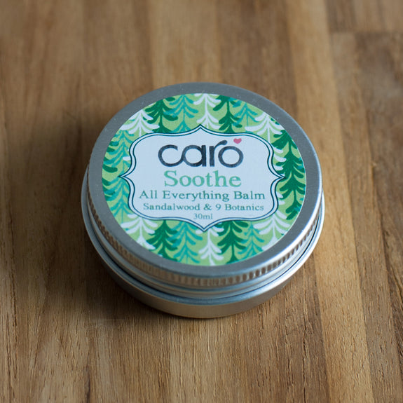 Soothe: All Everything Balm