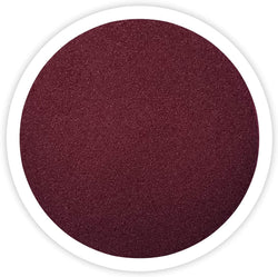 Burgundy Wedding Sand Sample