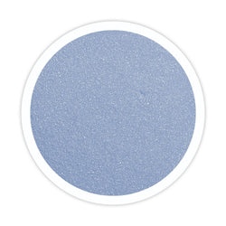 Bluebird Wedding Sand Sample