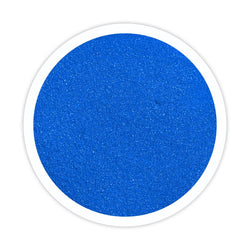 Cobalt (Horizon) Wedding Sand