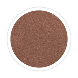 Cocoa Wedding Sand