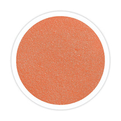Coral Wedding Sand