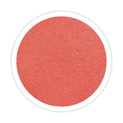 Coral Reef Wedding Sand