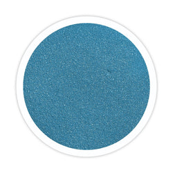 Cornflower Blue Wedding Sand