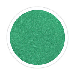 Emerald Wedding Sand