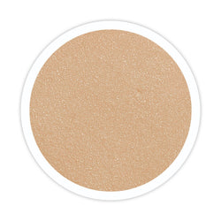 Golden Wedding Sand