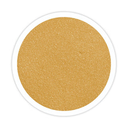 Gold Shimmer Wedding Sand