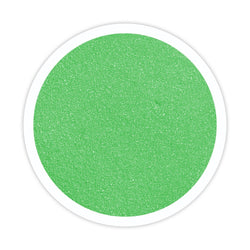 Green Apple Wedding Sand