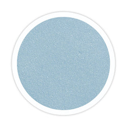 Ice Blue Wedding Sand