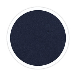 Marine (Navy) Wedding Sand