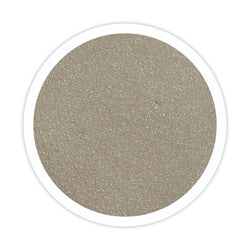 Medium Gray Wedding Sand