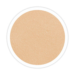 Peach Wedding Sand